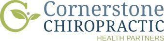 Cornerstone Chiropractic Health